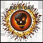 RajDiDaj